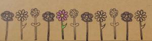 bloemen_rij1
