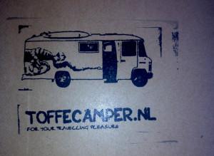 toffe_camper