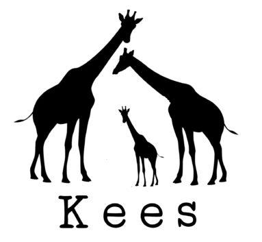 giraffe-stempel
