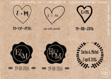 intitialen_logo_bruiloft_stempel