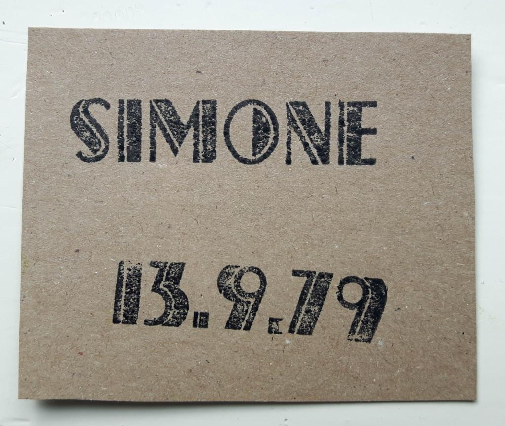 simone_stempelmakerij