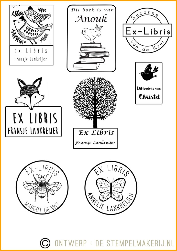 Exlibris_stempel_idee