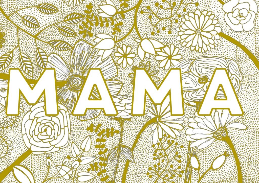 moederdagkaart_stempelmakerijkleinkopie