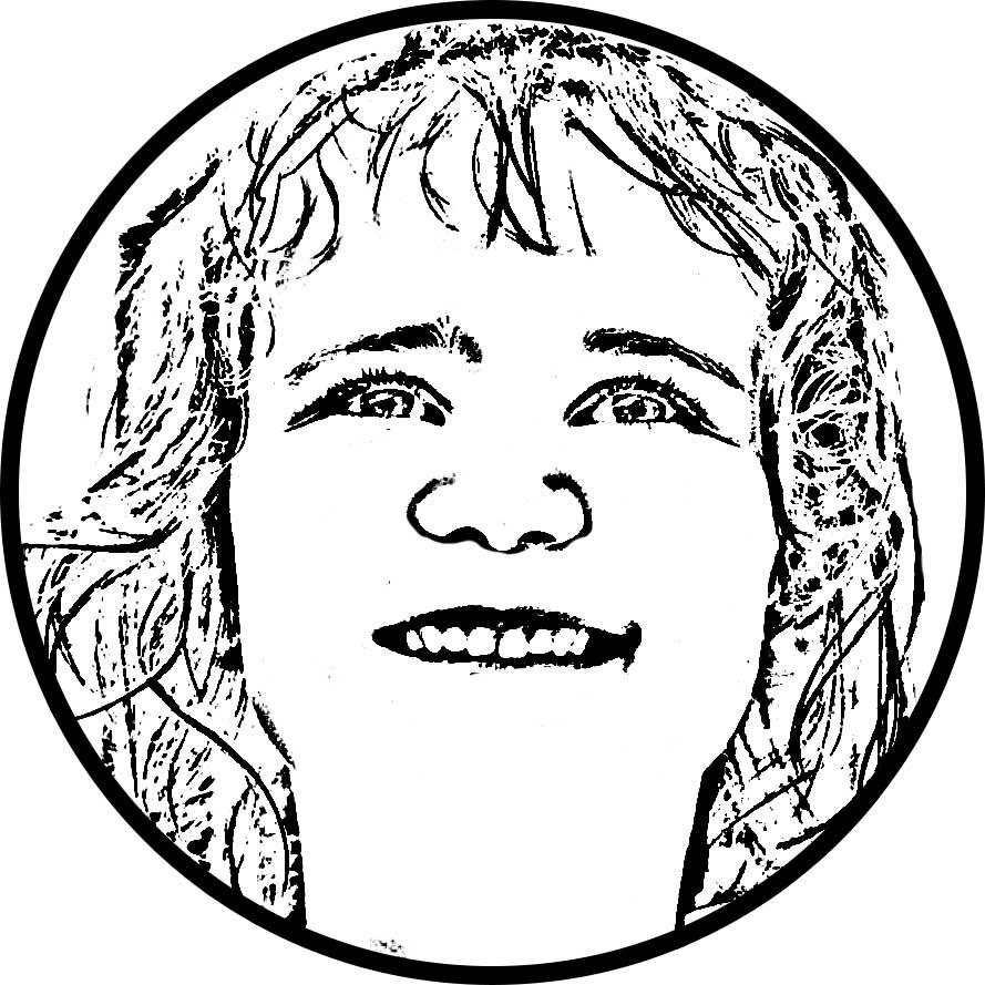 gezicht_stempel