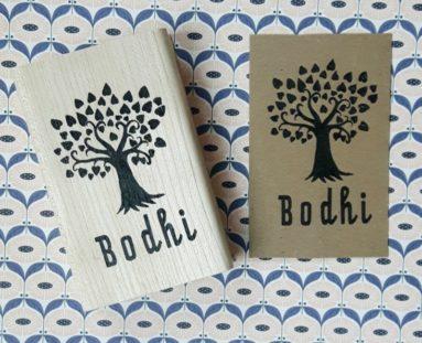 geboortestempel-laten-ontwerpen-2016