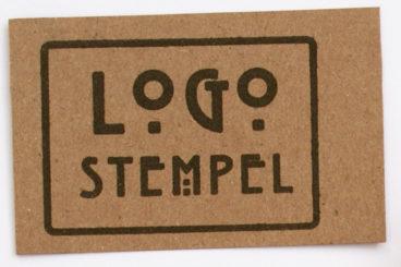 """<span style=""""font-size: 18pt;"""">De Stempelmakerij</span>"""